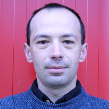 Razvan Creanga